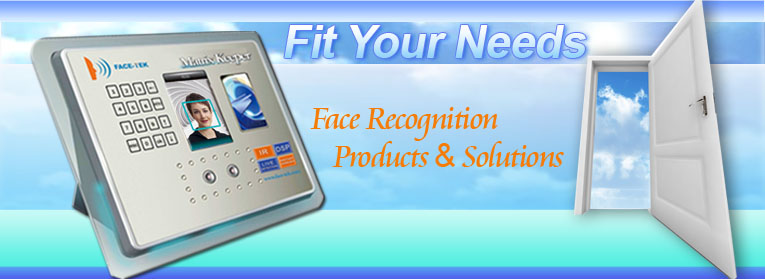 Face-Tek Products & Solutions